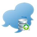 MyBB 1.4.12 – Güvenlik & Bakım Güncellemesi