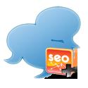 Google Seo Kurulumu – Video Anlatım
