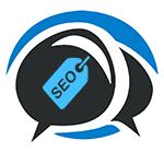 Google Seo 1.6.7