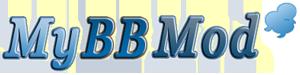 MyBB Mod – MyBB Türkçe Destek Sitesi