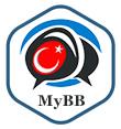 MyBB 1.6'da son gelişmeler